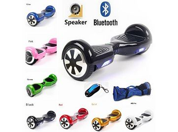 6.5 Inch Classic Bluetoth Hoverboard Scooter (001) .jpg
