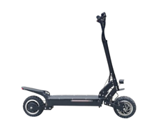 11inch off road electric scooter
