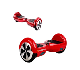 6.5 Inch Segway Hover Board