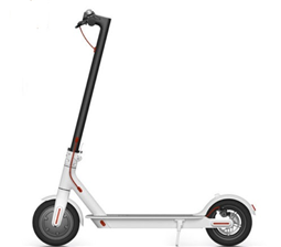 Xiaomi Mijia M365 folding Electric Scooter