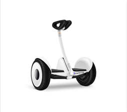 Ninebot Mini two-wheeled Intelligent Electric balance hoverboard