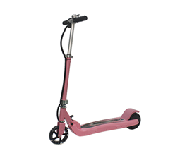 Bluetooth Kid Electric Scooter